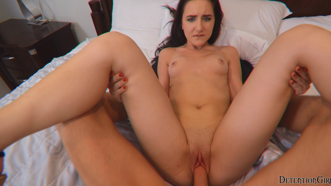 Kelsey Kage - The Best Kind Of Bad - S13-E8