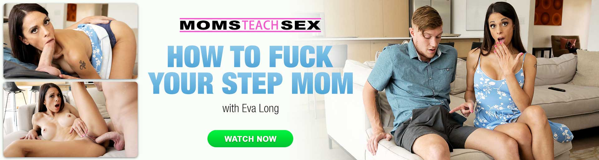 Moms-Teach-Sex---How-to-Fuck-Your-Step-Mom with Eva Long