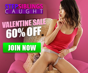 Valentine Sale 2020 – 60% Off!