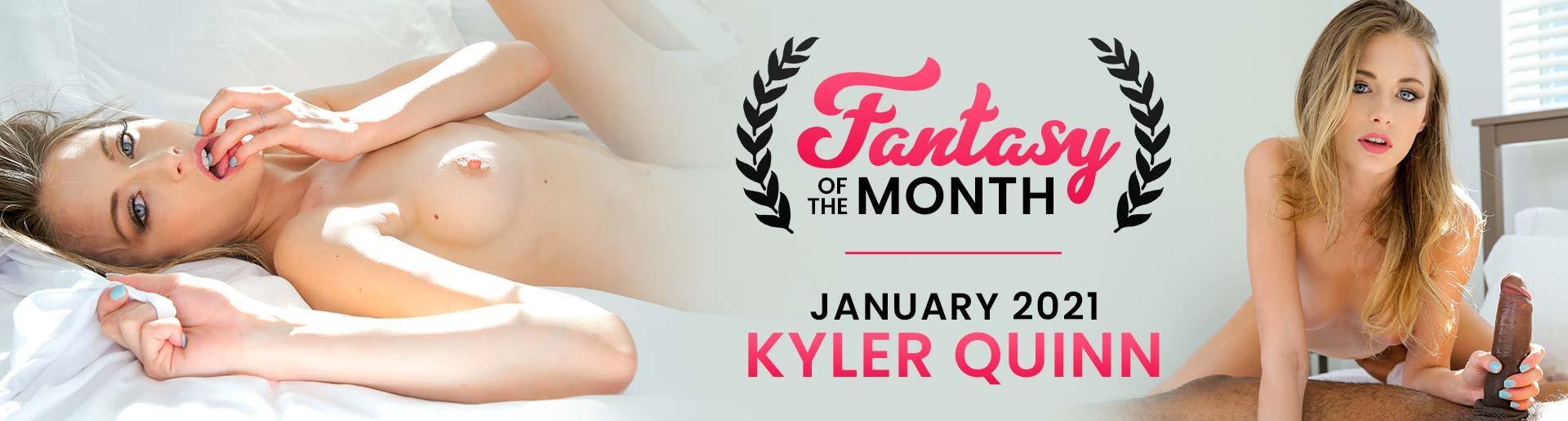 Fantasy-of-the-Month-January-2021---Kyler-Quinn