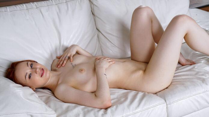 Sheryl X - Sexual Fitness
